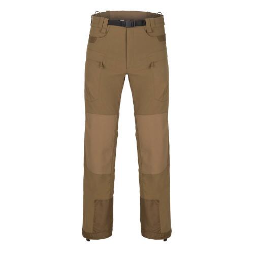 BLIZZARD Pants® - StormStretch® Detail 3