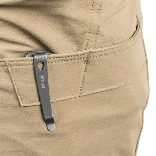 COVERT TACTICAL PANTS® - VersaStretch® Detail 4