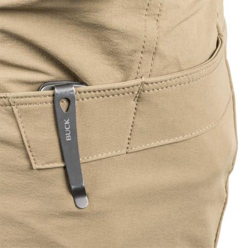 COVERT TACTICAL PANTS® - VersaStretch® Detail 4