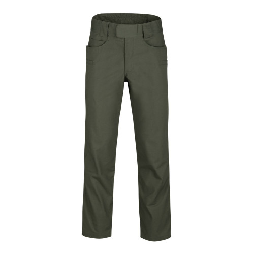GREYMAN TACTICAL PANTS® - DuraCanvas Detail 3