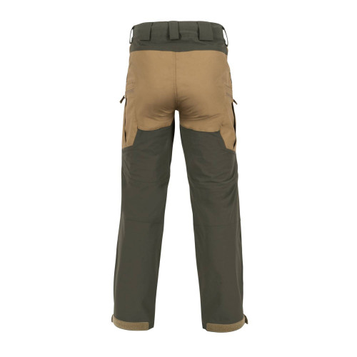 HYBRID OUTBACK PANTS® - DuraCanvas® Detail 4