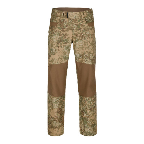 HYBRID TACTICAL PANTS® - NyCo Ripstop Detail 3