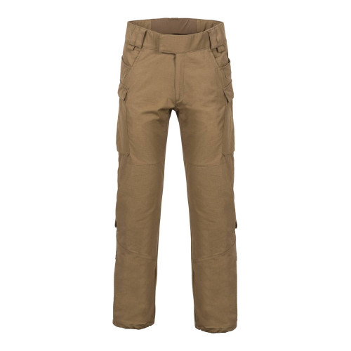 MBDU® Trousers - NyCo Ripstop Detail 3