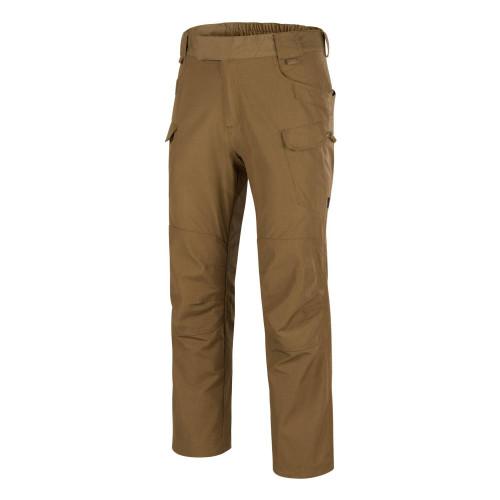 UTP® (Urban Tactical Pants®) Flex Detail 1