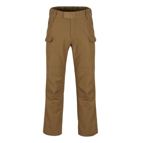 UTP® (Urban Tactical Pants®) Flex Detail 3
