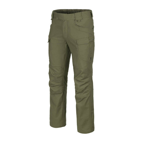 UTP® (Urban Tactical Pants®) - PolyCotton Canvas Detail 1
