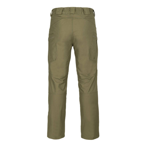 UTP® (Urban Tactical Pants®) - PolyCotton Canvas Detail 4