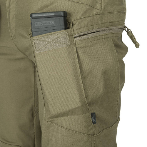 UTP® (Urban Tactical Pants®) - PolyCotton Canvas Detail 8