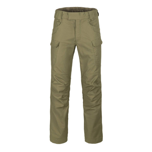 UTP® (Urban Tactical Pants®) - PolyCotton Canvas Detail 3