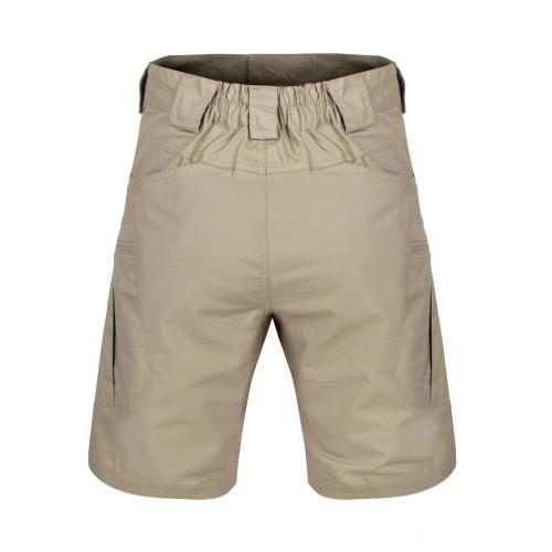 "UTS (Urban Tactical Shorts®) 8.5""® - PolyCotton Ripstop Detail 4"
