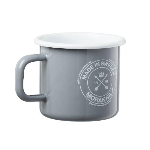 Morakniv® Enamel Mug Detail 1