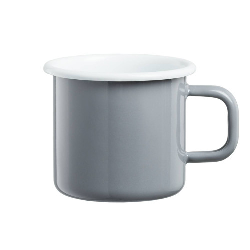 Morakniv® Enamel Mug Detail 3