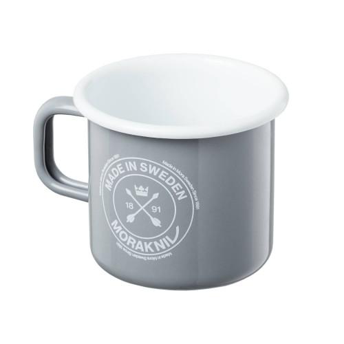 Morakniv® Enamel Mug Detail 5