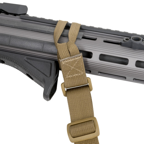 Two Point Carbine Sling® Detail 3