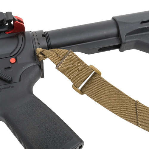 Two Point Carbine Sling® Detail 4