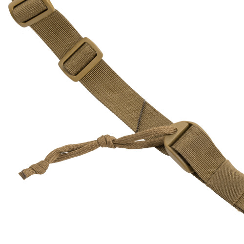 Two Point Carbine Sling® Detail 5