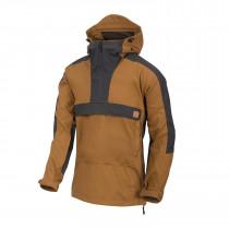WOODSMAN Anorak Jacket®