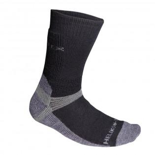 HEAVYWEIGHT Socks