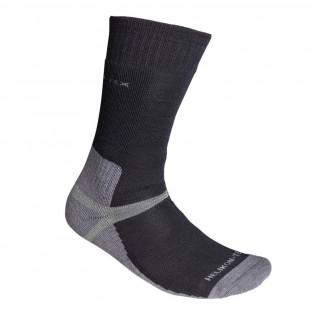 LIGHTWEIGHT Socks - Coolmax®