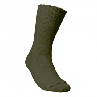 NORWEGIAN Army Socks - Wool