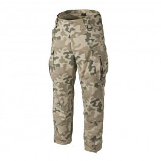 SFU NEXT® Pants - Cotton Ripstop
