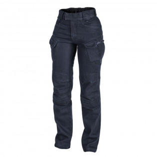 WOMENS UTP® (Urban Tactical Pants®) - Denim