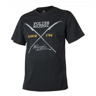 T-Shirt (Polish Multitool) - Cotton
