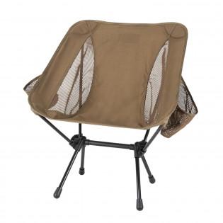 Range Chair®