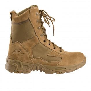 Blast HI Boots