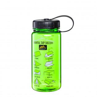 TRITAN™ BOTTLE Wide Mouth Tarp Shelters (550 ml)