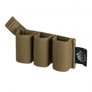 Triple Elastic Insert® - Polyester