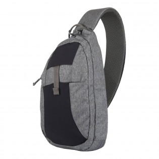 EDC Sling Backpack - Nylon