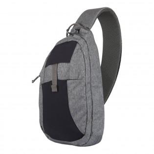 EDC Sling Backpack®