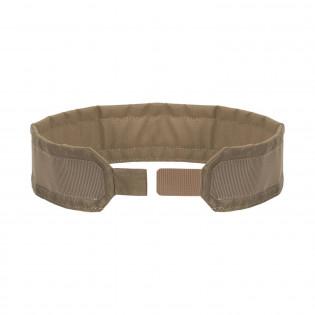Non-Slip Comfort Pad® (65mm)
