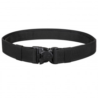 DEFENDER Security Belt