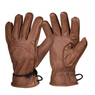 Ranger Winter Gloves