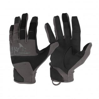 Range Tactical Gloves®