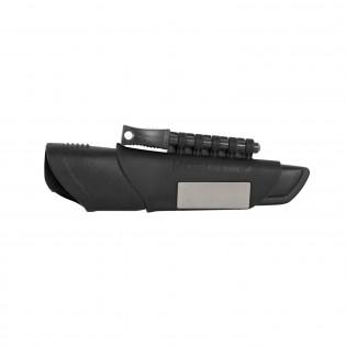 Morakniv® Bushcraft Survival Kit Sheath