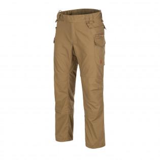 PILGRIM Pants®