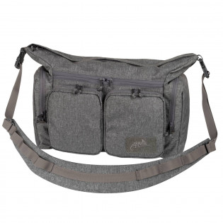 WOMBAT Mk2 Shoulder Bag® - Nylon