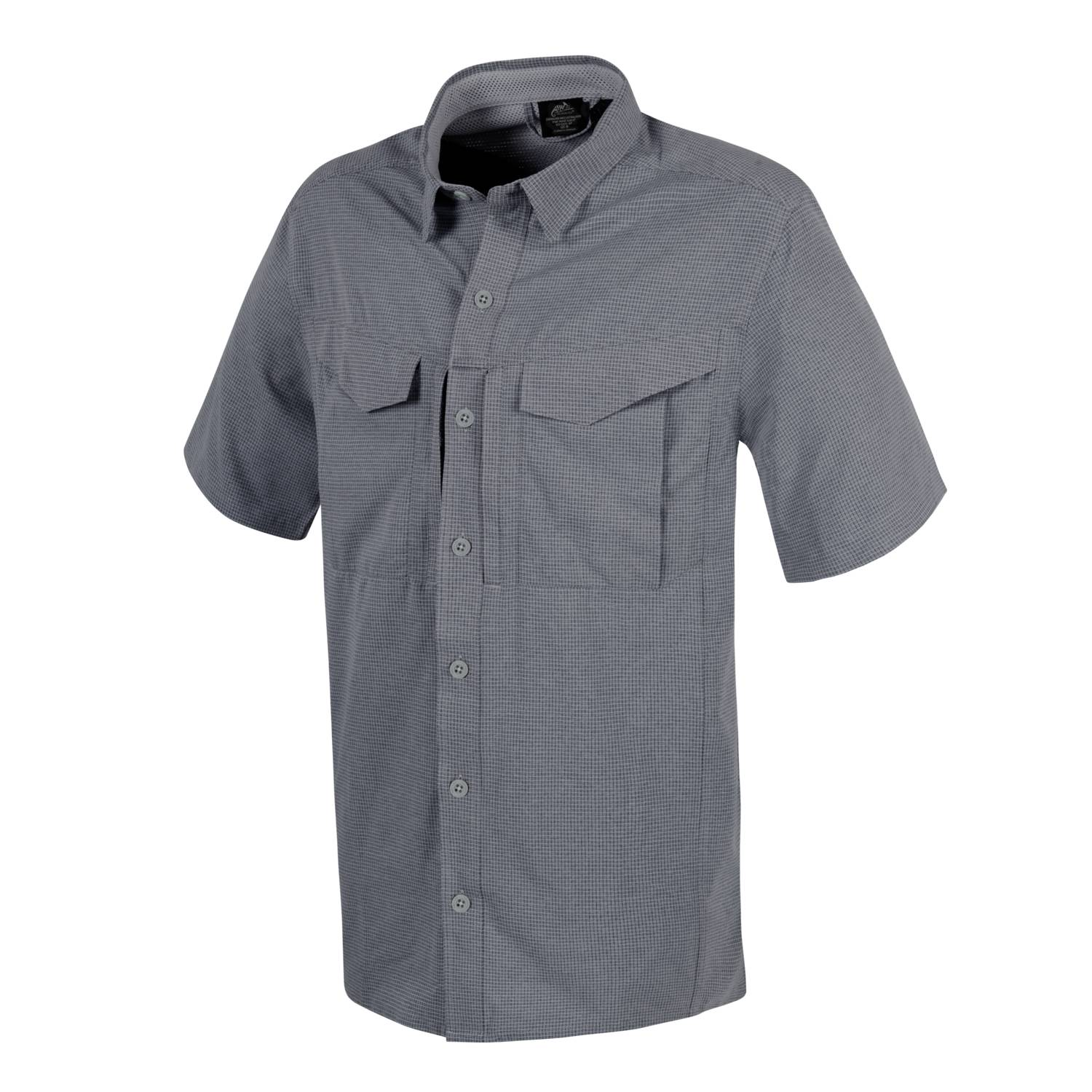 Koszula DEFENDER Mk2 Ultralight short sleeve®