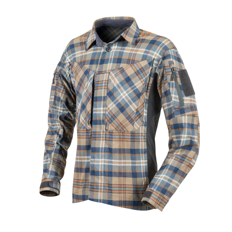 MBDU Flannel Shirt®