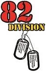 82 Division
