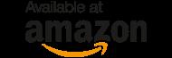 Offical Helikon-Tex Amazon Store
