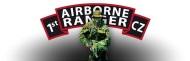 1st Airborne-Ranger.cz