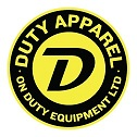 On Duty Equipment Ltd
