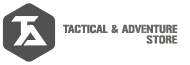 Tactical & Adventure STORE