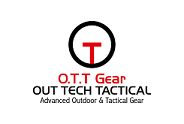 Out Tech Tactical