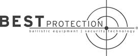 BEST protection GmbH