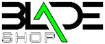 Bladeshop